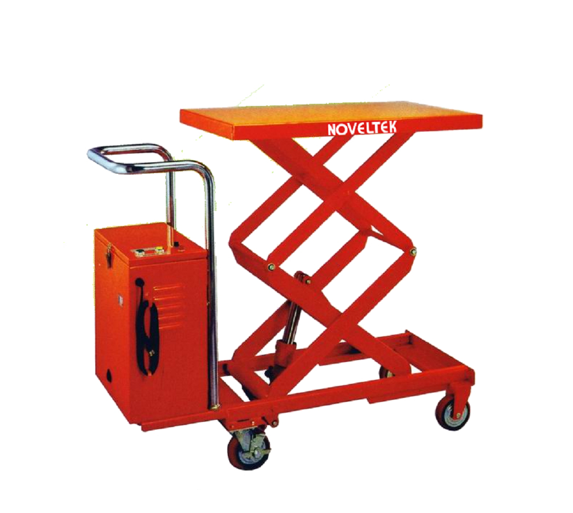 Electric Lift Table(Load:150kg-1000kg) LT-150FA~1000A